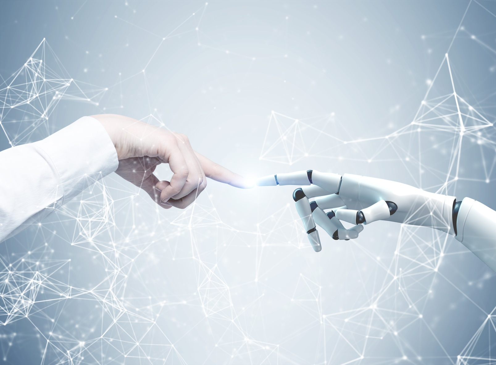 Robotic Process Automation Examples Across 4 Industries